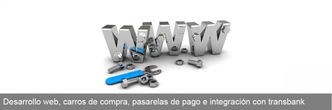 Diseño y asistencia web