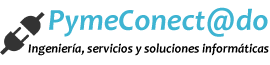 PymeConect@do